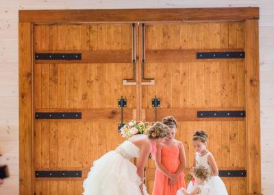 hiwassee river weddings-9022