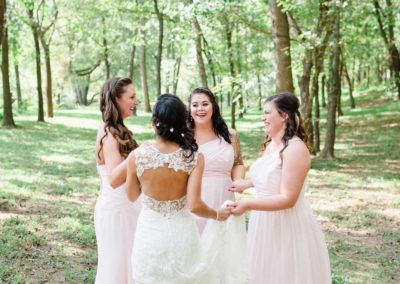 NELYA tennessee wedding-