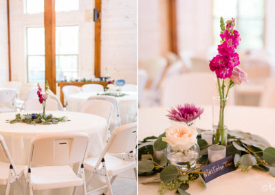 NELYA tennessee wedding-4639