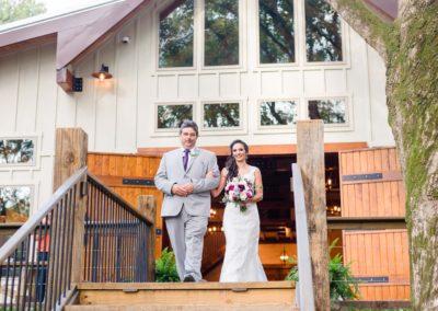 NELYA tennessee wedding-5035