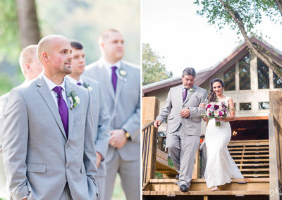 NELYA tennessee wedding-5042