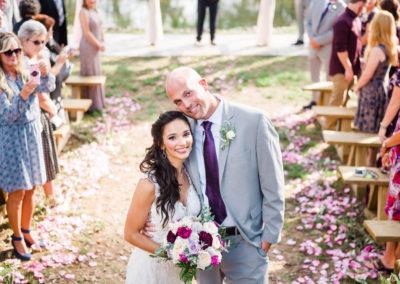 NELYA tennessee wedding-5110
