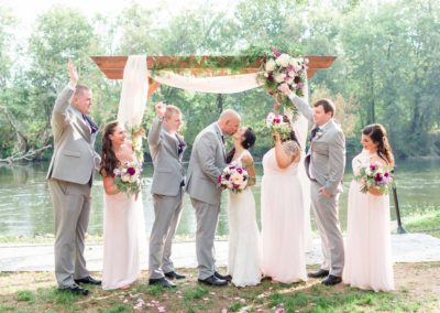 NELYA tennessee wedding-5226