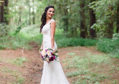 NELYA tennessee wedding-5371