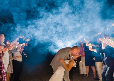 NELYA tennessee wedding-5665