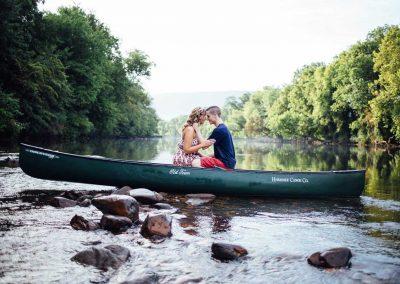 canoe-e1