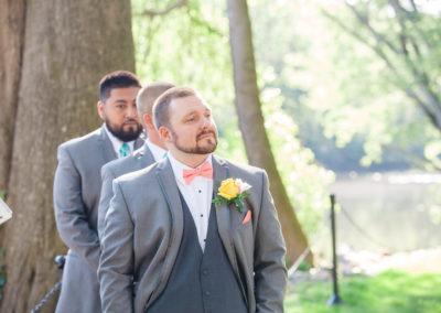 hiwassee river weddings-6649