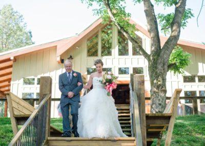hiwassee river weddings-9306