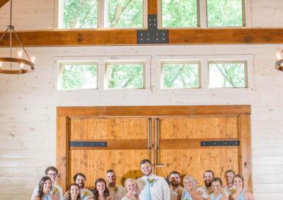nelya wedding-3293e