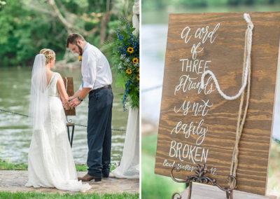 nelya_wedding 3331
