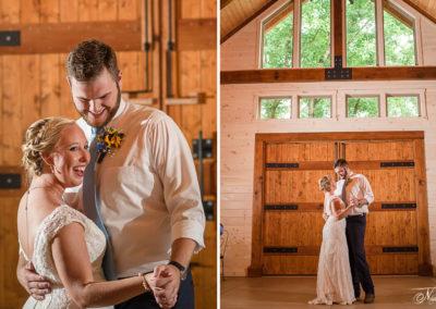 nelya_wedding 3738