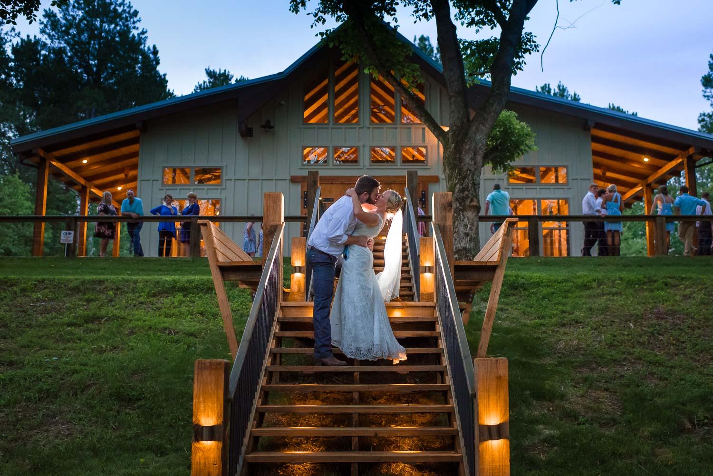 nelya wedding-4051