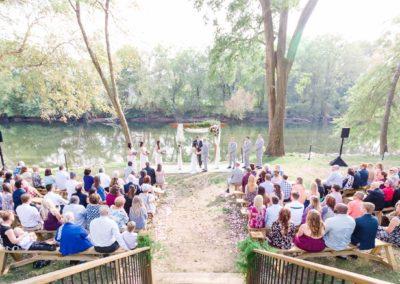 NELYA tennessee wedding-2381