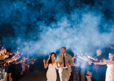NELYA tennessee wedding--5