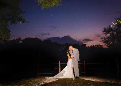 Nelya-photographer_-Hiwassee-River-weddings-at-night