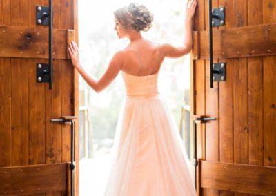 Adam-Katlyn-Wilson-Wedding-Formals-0142