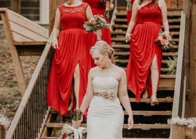 rose wedding Hiwassee river weddings-190