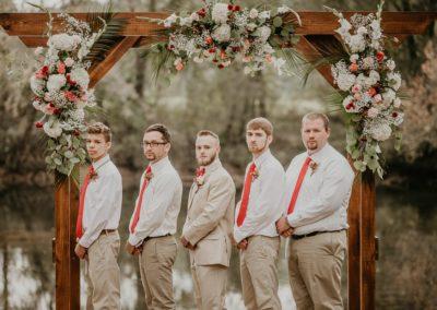 rose wedding Hiwassee river weddings-214