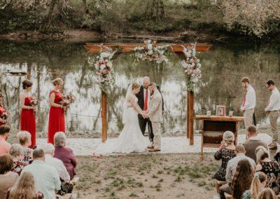 rose wedding Hiwassee river weddings-343