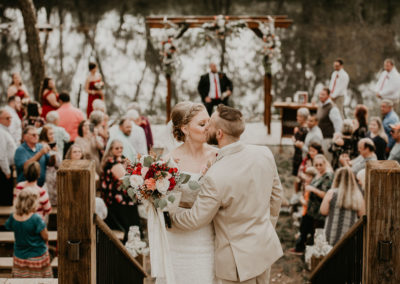 rose wedding Hiwassee river weddings-355