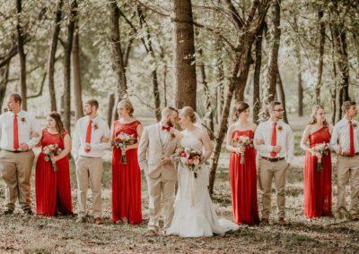 rose wedding Hiwassee river weddings-448