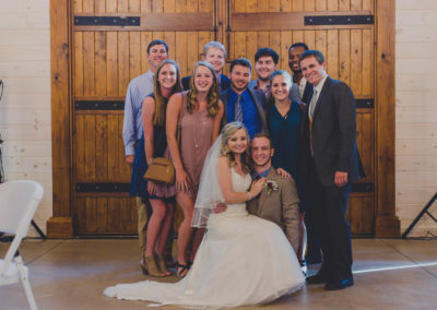 River wedding--18