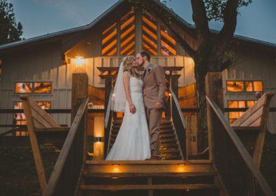 River wedding--23