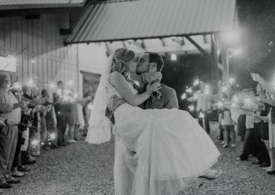 River wedding--25