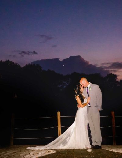Nelya-photographer_-Hiwassee-River-weddings-at-night-16x9