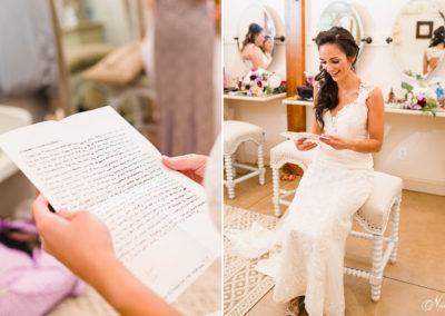 NELYA tennessee wedding-411