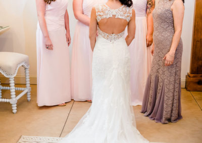 NELYA tennessee wedding-4726