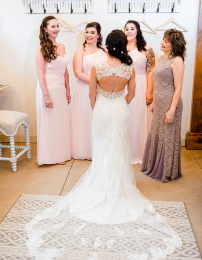 NELYA tennessee wedding-4726