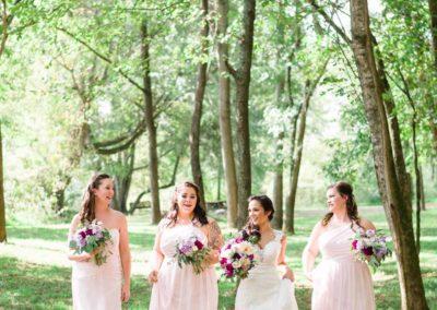 NELYA tennessee wedding-4880