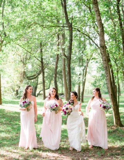 NELYA tennessee wedding-4880