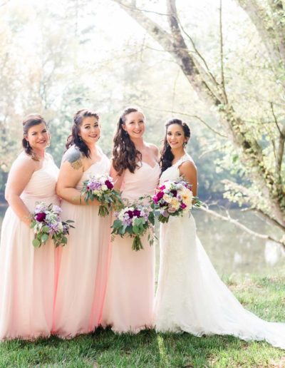 NELYA tennessee wedding-4901