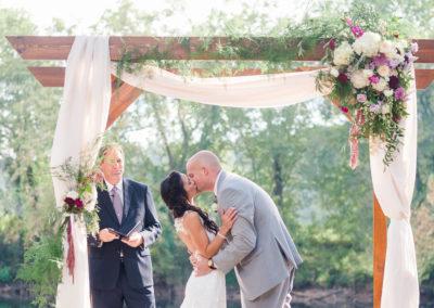 NELYA tennessee wedding-5099