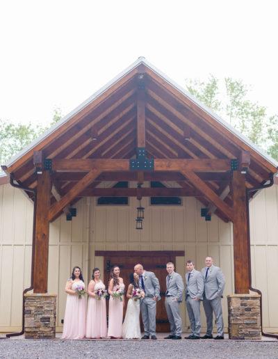 NELYA tennessee wedding-5236