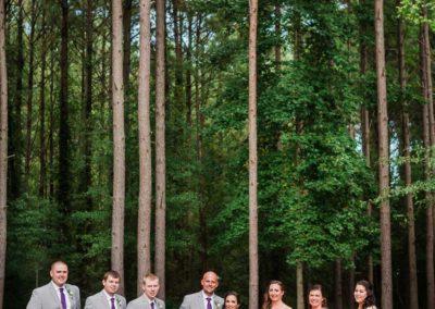 NELYA tennessee wedding-5256