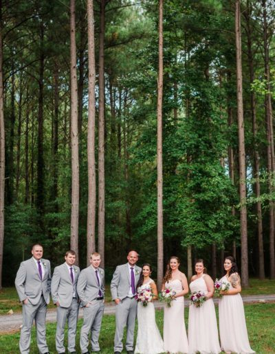 NELYA tennessee wedding-5256