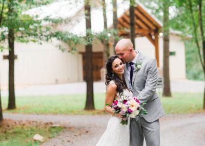 NELYA tennessee wedding-5268
