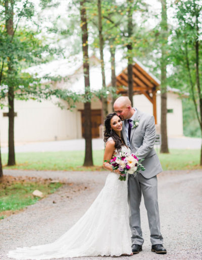 NELYA tennessee wedding-5268