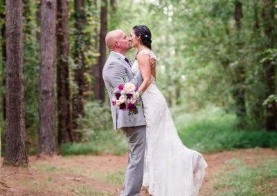 NELYA tennessee wedding-5396