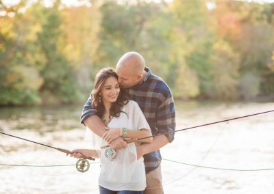 fly-fishing-date