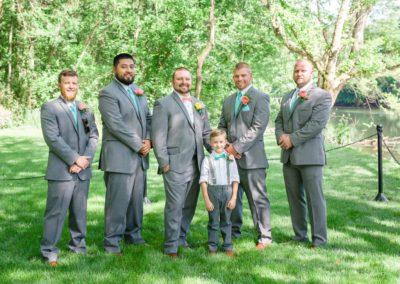 hiwassee river weddings-6390