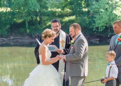 hiwassee river weddings-6692