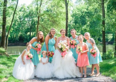 hiwassee river weddings-9062