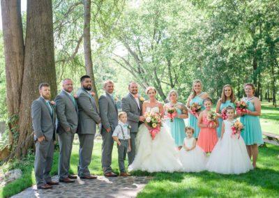 hiwassee river weddings-9074