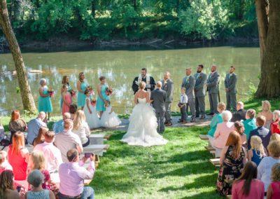 hiwassee river weddings-9319