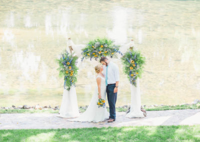 nelya wedding-