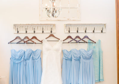 nelya wedding-2461